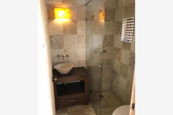 Foto de casa en renta en puerta vigo 11, bosque esmeralda, atizapán de zaragoza, méxico, 9925184 No. 09