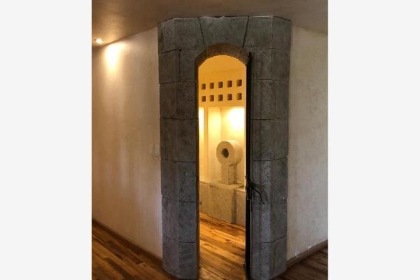 Foto de casa en renta en puerta vigo 11, bosque esmeralda, atizapán de zaragoza, méxico, 9925184 No. 11