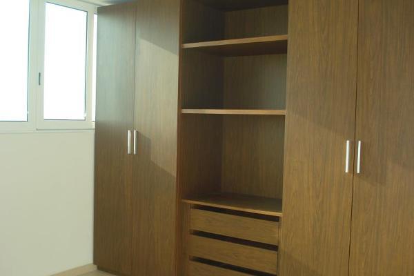 Foto de departamento en venta en puerto 011, región 84, benito juárez, quintana roo, 5837121 No. 18