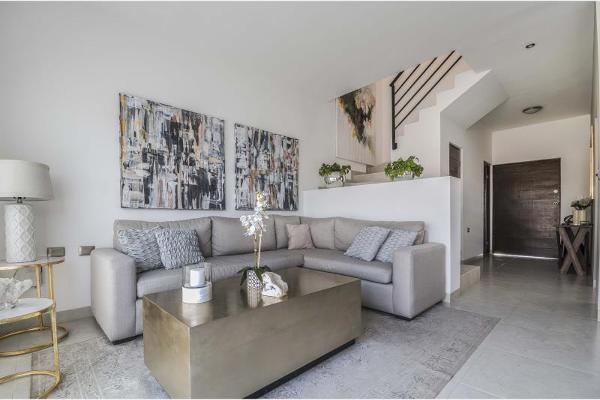 Foto de casa en venta en puerto alba , aviación san ignacio, torreón, coahuila de zaragoza, 8288248 No. 03