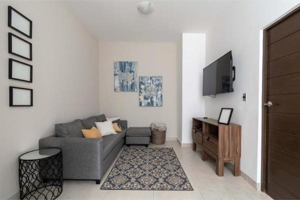Foto de casa en venta en puerto alba , aviación san ignacio, torreón, coahuila de zaragoza, 8288248 No. 09