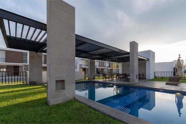 Foto de casa en venta en puerto alba , aviación san ignacio, torreón, coahuila de zaragoza, 8288248 No. 19