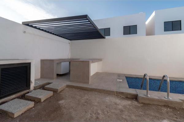 Foto de casa en venta en puerto alba , fraccionamiento lagos, torreón, coahuila de zaragoza, 8288248 No. 08