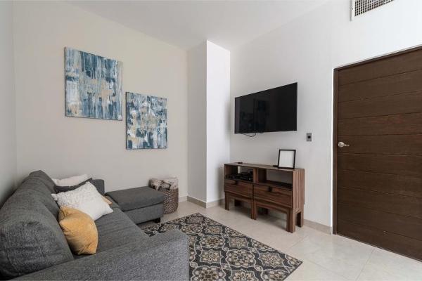 Foto de casa en venta en puerto alba , fraccionamiento lagos, torreón, coahuila de zaragoza, 8288248 No. 11
