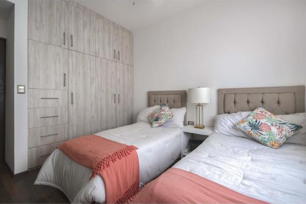 Foto de casa en venta en puerto alba , fraccionamiento lagos, torreón, coahuila de zaragoza, 8288248 No. 14