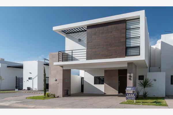 Foto de casa en venta en puerto alba , los viñedos, torreón, coahuila de zaragoza, 8288248 No. 01