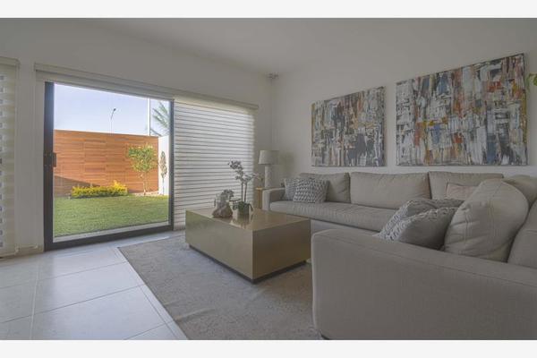 Foto de casa en venta en puerto alba , los viñedos, torreón, coahuila de zaragoza, 8288248 No. 04