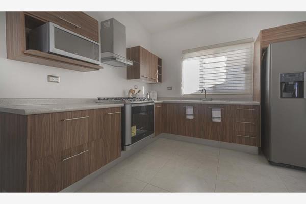 Foto de casa en venta en puerto alba , los viñedos, torreón, coahuila de zaragoza, 8288248 No. 05
