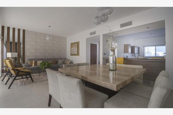 Foto de casa en venta en puerto alba , los viñedos, torreón, coahuila de zaragoza, 8288248 No. 06