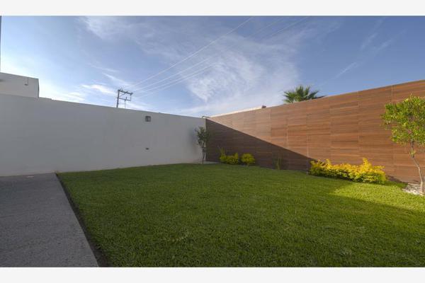 Foto de casa en venta en puerto alba , los viñedos, torreón, coahuila de zaragoza, 8288248 No. 07