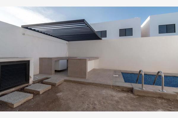 Foto de casa en venta en puerto alba , los viñedos, torreón, coahuila de zaragoza, 8288248 No. 08