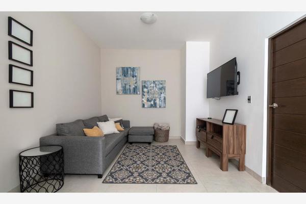 Foto de casa en venta en puerto alba , los viñedos, torreón, coahuila de zaragoza, 8288248 No. 09