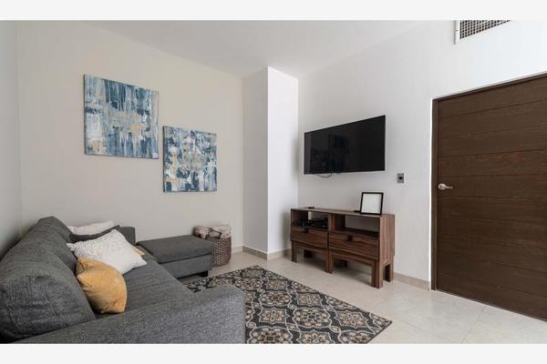 Foto de casa en venta en puerto alba , los viñedos, torreón, coahuila de zaragoza, 8288248 No. 11
