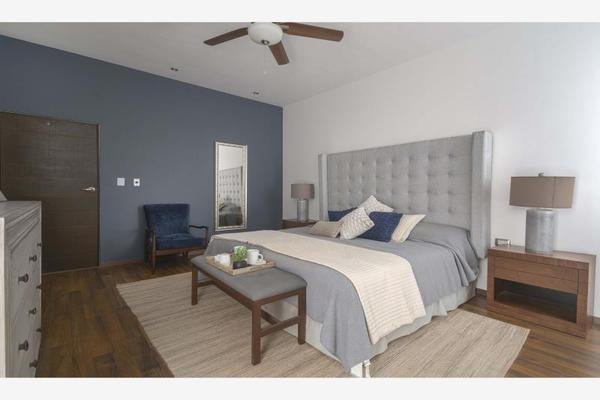 Foto de casa en venta en puerto alba , los viñedos, torreón, coahuila de zaragoza, 8288248 No. 12