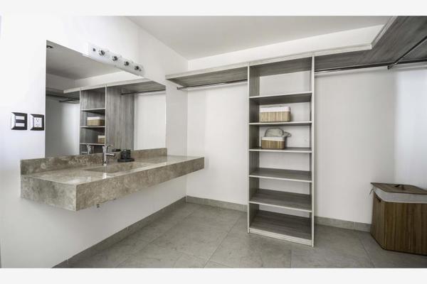 Foto de casa en venta en puerto alba , los viñedos, torreón, coahuila de zaragoza, 8288248 No. 13