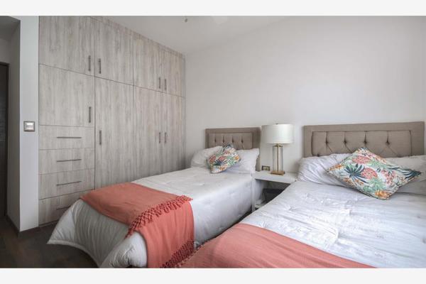 Foto de casa en venta en puerto alba , los viñedos, torreón, coahuila de zaragoza, 8288248 No. 14