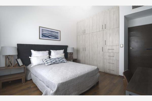 Foto de casa en venta en puerto alba , los viñedos, torreón, coahuila de zaragoza, 8288248 No. 15