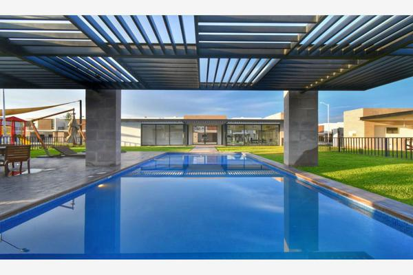 Foto de casa en venta en puerto alba , los viñedos, torreón, coahuila de zaragoza, 8288248 No. 17