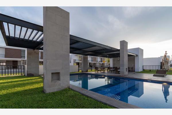 Foto de casa en venta en puerto alba , los viñedos, torreón, coahuila de zaragoza, 8288248 No. 19