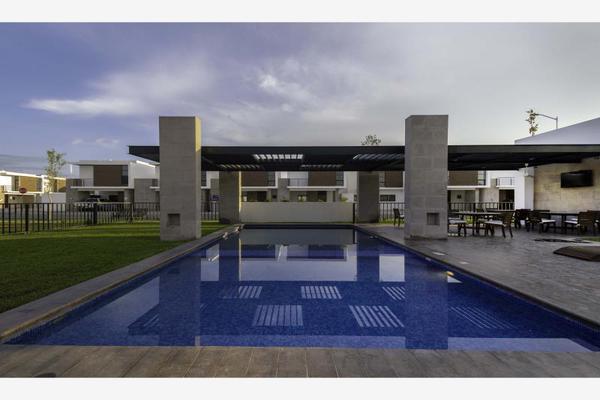 Foto de casa en venta en puerto alba , los viñedos, torreón, coahuila de zaragoza, 8288248 No. 21