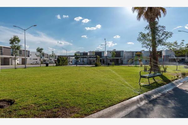 Foto de casa en venta en puerto alba , los viñedos, torreón, coahuila de zaragoza, 8288248 No. 23