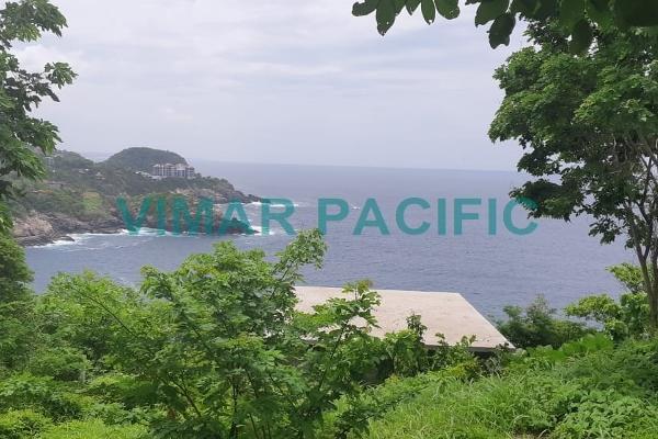 Foto de terreno habitacional en venta en puerto angel, san pedro pochutla , playa zipolite, san pedro pochutla, oaxaca, 5398187 No. 05