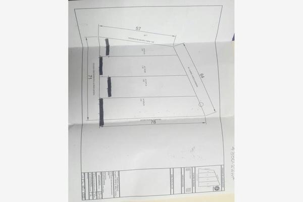 Foto de terreno habitacional en venta en  , puerto arista, tonalá, chiapas, 5445512 No. 06