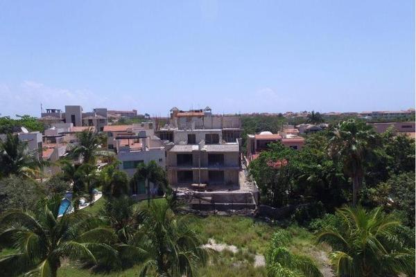 Foto de departamento en venta en  , puerto aventuras, solidaridad, quintana roo, 3060323 No. 08
