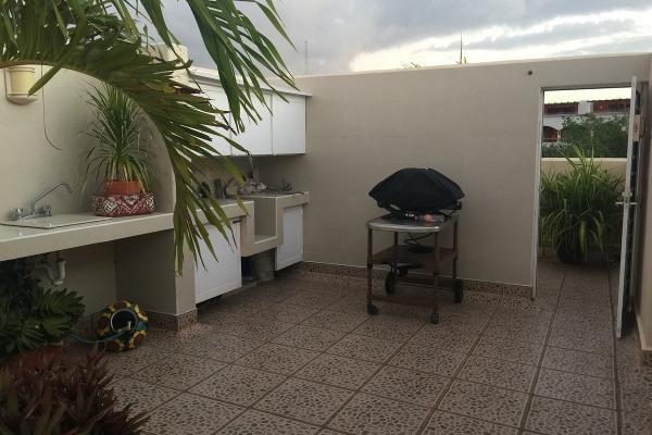Foto de departamento en venta en  , puerto aventuras, solidaridad, quintana roo, 3095993 No. 18
