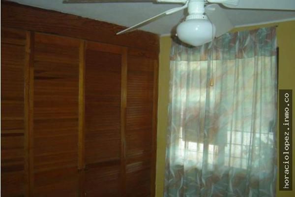 Foto de departamento en venta en  , puerto aventuras, solidaridad, quintana roo, 4641212 No. 11