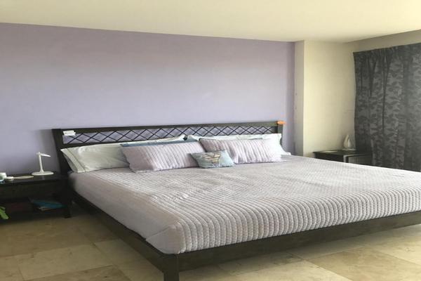 Foto de departamento en venta en puerto cancún 0 , zona hotelera, benito juárez, quintana roo, 5899874 No. 02