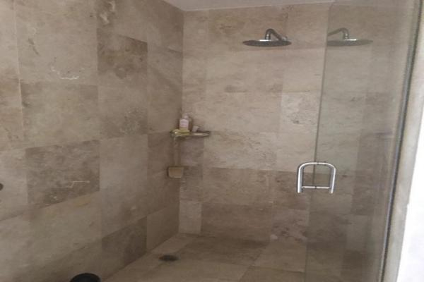 Foto de departamento en venta en puerto cancún 0 , zona hotelera, benito juárez, quintana roo, 5899874 No. 03