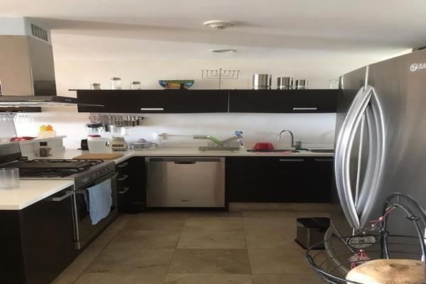 Foto de departamento en venta en puerto cancún 0 , zona hotelera, benito juárez, quintana roo, 5899874 No. 04