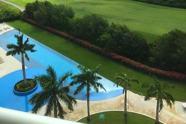 Foto de departamento en venta en puerto cancún 0 , zona hotelera, benito juárez, quintana roo, 5899874 No. 07