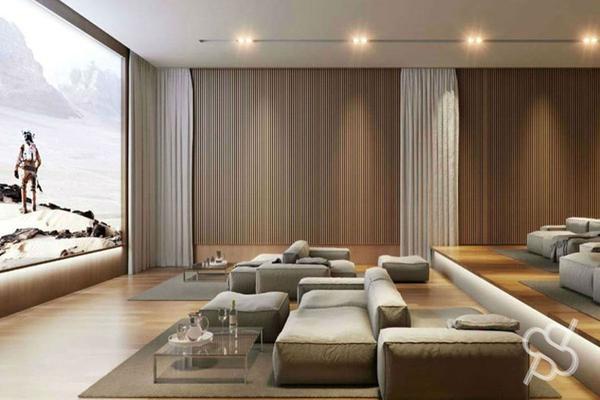 Foto de departamento en venta en puerto cancún , zona hotelera, benito juárez, quintana roo, 11425974 No. 02