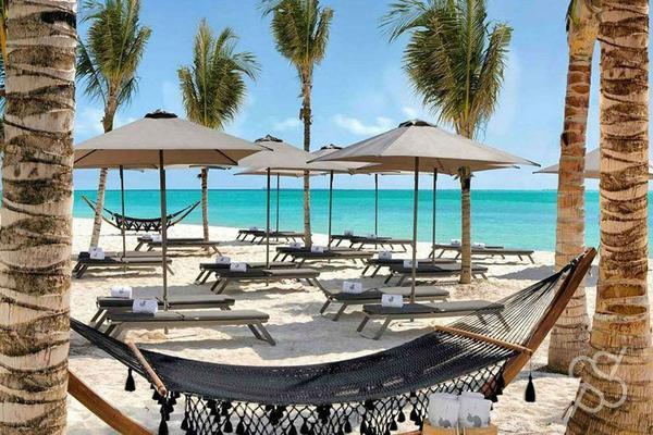 Foto de departamento en venta en puerto cancún , zona hotelera, benito juárez, quintana roo, 11425974 No. 05