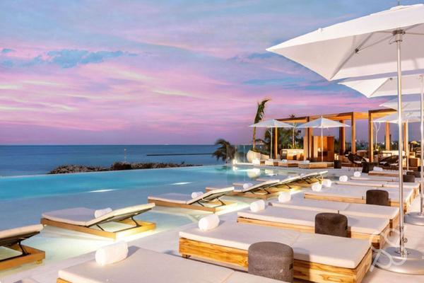 Foto de departamento en venta en puerto cancún , zona hotelera, benito juárez, quintana roo, 11425974 No. 10
