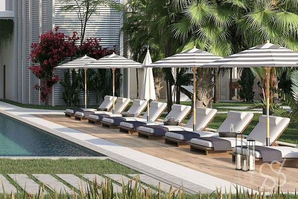 Foto de departamento en venta en puerto cancún , zona hotelera, benito juárez, quintana roo, 11425974 No. 13