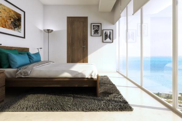 Foto de departamento en venta en puerto cancun zona hotelera t1-c4-203 , supermanzana 5 centro, benito juárez, quintana roo, 6152537 No. 04