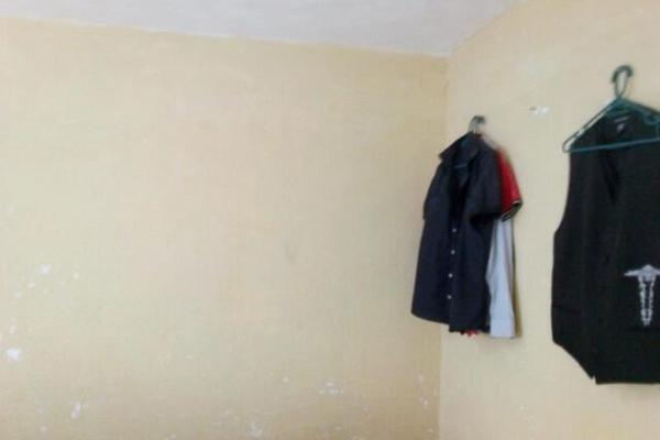 Foto de casa en venta en puerto de chiapas 119, el puertecito, aguascalientes, aguascalientes, 6168537 No. 07