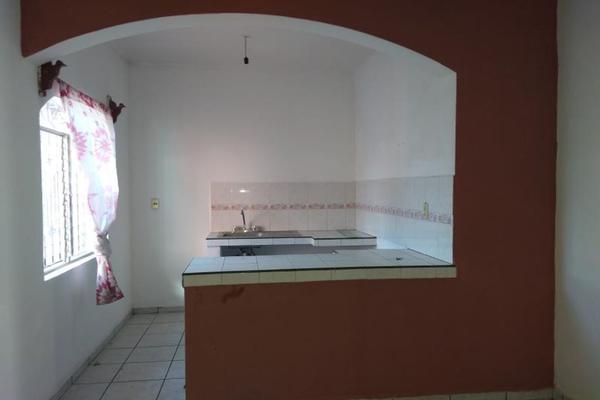 Foto de casa en venta en puerto de mazatlan 372, villas de alameda, villa de álvarez, colima, 7515726 No. 02