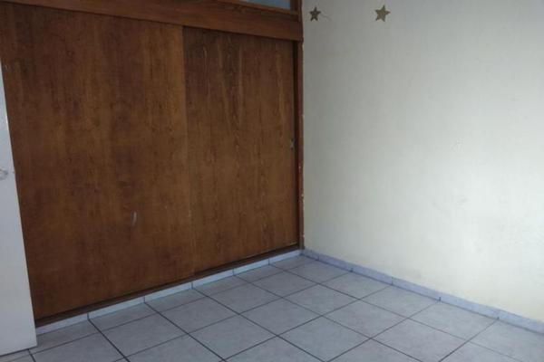 Foto de casa en venta en puerto de mazatlan 372, villas de alameda, villa de álvarez, colima, 7515726 No. 03