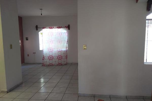 Foto de casa en venta en puerto de mazatlan 372, villas de alameda, villa de álvarez, colima, 7515726 No. 04