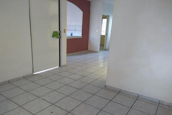 Foto de casa en venta en puerto de mazatlan 372, villas de alameda, villa de álvarez, colima, 7515726 No. 05