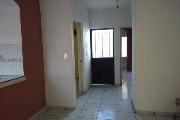 Foto de casa en venta en puerto de mazatlan 372, villas de alameda, villa de álvarez, colima, 7515726 No. 06