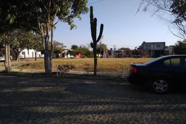 Foto de casa en venta en puerto de mazatlan 372, villas de alameda, villa de álvarez, colima, 7515726 No. 08