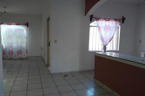 Foto de casa en venta en puerto de mazatlan 372, villas de alameda, villa de álvarez, colima, 7515726 No. 09