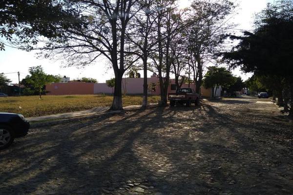 Foto de casa en venta en puerto de mazatlan 372, villas de alameda, villa de álvarez, colima, 7515726 No. 10