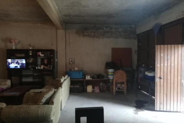 Foto de bodega en venta en puerto ensenada 3737, miramar, zapopan, jalisco, 7163457 No. 03