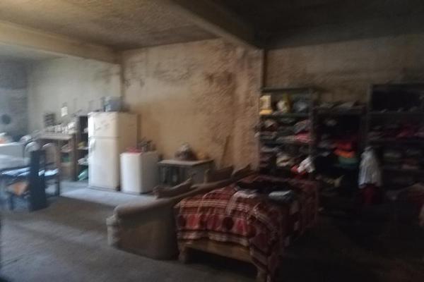 Foto de bodega en venta en puerto ensenada 3737, miramar, zapopan, jalisco, 7163457 No. 07